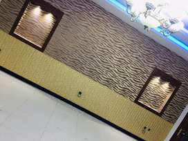 All home interiors are provided by us on discounted rates