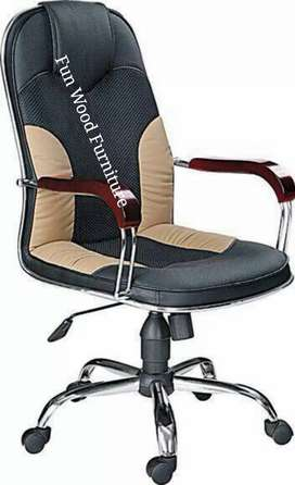 Buy Executive Office Chair At Best Price