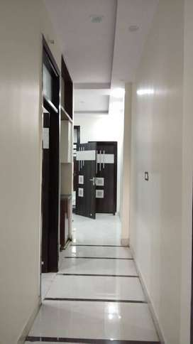 wonderful location loanable property , near by metro station plzz call