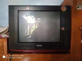 SAMSUNG.TV