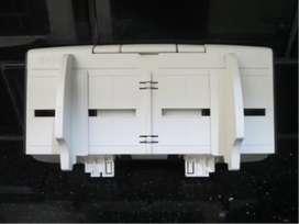 Tray Input Scanner Fujitsu fi-7140 fi-7240 fi-7160 fi-7260 fi-7180 NOW