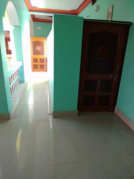 2bhk for rent