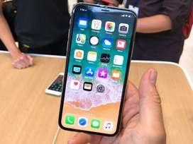 apple I phone x siri version dewali offer