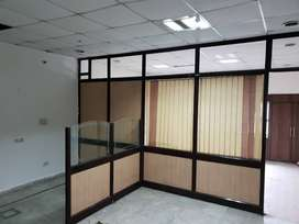 Commercial Office Space available in Huda Sec 17
