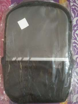 HP Laptop Bag Original