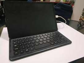 Samsung Galaxy Tab s4 Free Keyboard samsung original