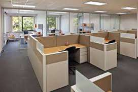 Office Space available at 35th Road, Khar West