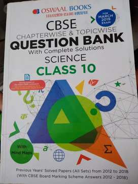 Class 10 cbse previous year + sample paper