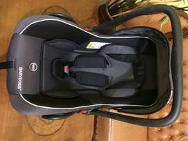 Dijual Baby Car Seat