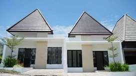 Cashback 30 Juta, Real Estate Premium Kalasan