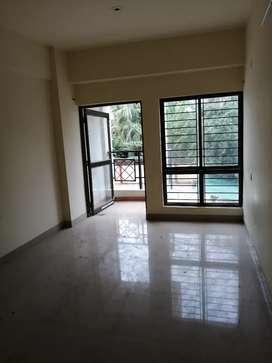 ABC Bhangagar 3bhk Reesel flat Near GS Road Rajiv Bhawan Rajiv Bhawan