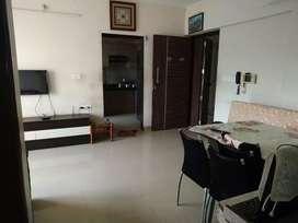 2 bhk for immediate sale in dahnukarwadi kandivli West