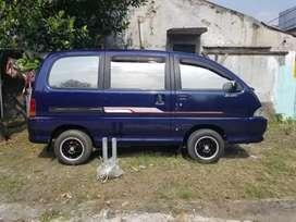 Daihatsu Espass 1.6 thn 2003 Ps