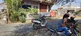 RL Plots Near Police Station Beltarodi Manish Nagar