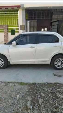 Well maintained car hai new jaisi hai ek dam