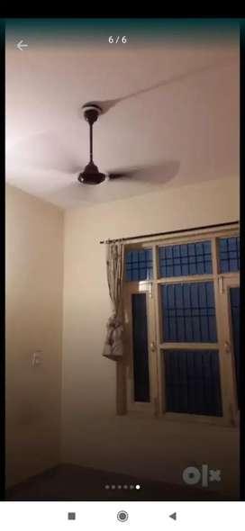 2 Room Set For Rent