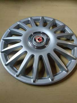 """12""""/13"""" wheelcover"""