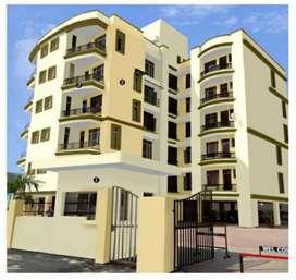 Posh Area Near Eqbal Inn Hotel, Rajpura Road, Patiala