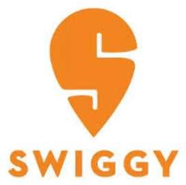 Swiggy Food Delivery Boy Job in Faridabad
