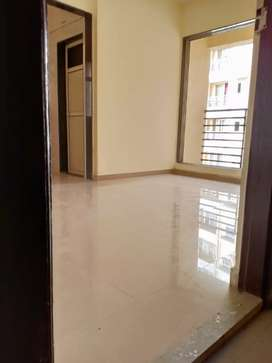 1bhk flat for rent in nalasopara west