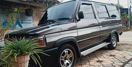 Kijang Super th' 93 KF50