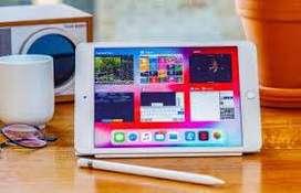 Termudah TimeLong Angsuran iPad Mini 5 Wifii 64GB Origiinal