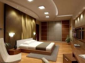 Interior Designs at affordable price