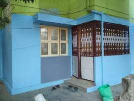 2 BHK for rent, Pandian apt, anna nagar, madurai