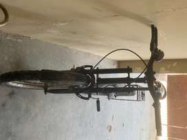 Kids cycle in good condition for sale