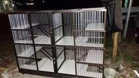 Istana kucing murah berkualitas