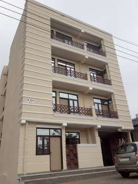 1bhk Govt. Approoved Flats In Dlf Ankur Vihar With Susbidy Benifits