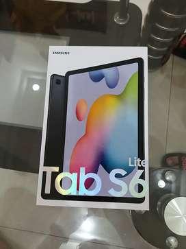 Jual santai Samsung Tab S6 Lite