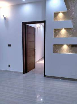 1 Kinal upper portion available for rent