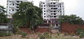 53 katha plot is on sale at rs17 lakh per katha