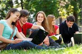 Get Offer Letter of UK University/College in just 50 USD