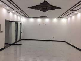 First Floor available for rent in DHA Lahore phase 1