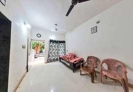2 BHK Shivalay Tenament For Sell In Kalol