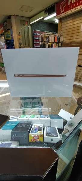 MacBook air 2020 KREDIT AEON HCI KREDIVO KREDITPLUS akulaku