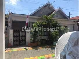Jual Rumah di Jalan Asembagus Surabaya Pusat