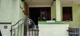 2 BHK House for rent in Surveyor Colony