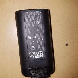Baterai Battery DJI Mavic mini CC under 6