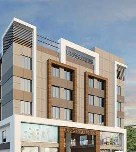 Shops  available in Kurnool Redy to Move and Ready to Rent