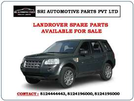 \LANDROVER ALL SPARE PARTS AVAILABLE FOR SALE: