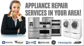 Home services Electricals & Electronics