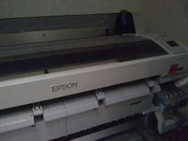 Epson T7000 for sale