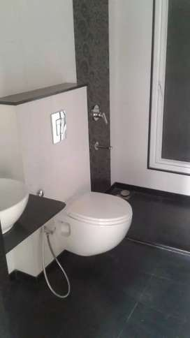 2bhk flat available in Undri