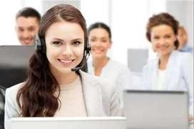 Call Center,Tele Caller,Tech Support & other inbound job's at BBSR.