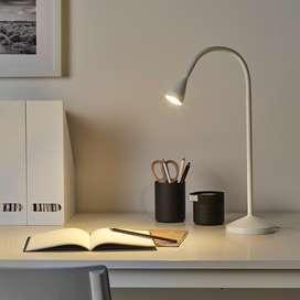 Navlinge LED work lamp IKEA