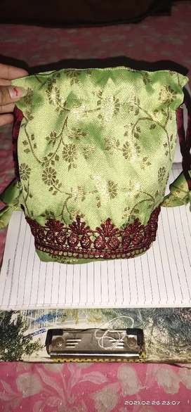 Potli bags for women