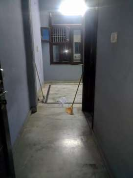 House for rent in chunnipura near saini girls school